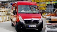 """(Materiāls daļēji iepriekš, 2010.gada aprīlī publicēts portālā DELFI.lv) 2012.gada maija beigās pasauli aplidoja ziņa, ka """"Opel Movano"""" (kā arī tā..."""