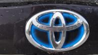"""""""WESS Motors"""" abos autocentros K. Ulmaņa gatvē un Berģos 24. novembrī norisināsies jau par tradīciju kļuvušais pasākums – Zaļā """"Toyota""""..."""