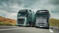 Eiropā vērojams liels labu autovadītāju deficīts. Ilgās monotonā darba stundas jaunos šoferus dzen panikā. Tikmēr labākie pieredzējušieprofesionāļi meklē vietas, kur...