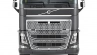 054_Exterior_FH16_4x2_front_low