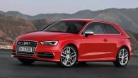 Audi-S3_2014_800x600_wallpaper_04