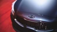 """""""Kia Motors"""" ir viens no ražotājiem, kas šajā gadā visā pasaulē piedzīvo visstraujāko pārdošanas apjomu kāpumu. Šis progress ir redzams..."""