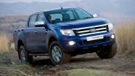 """(Materiāls iepriekš publicēts žurnālā """"Autobild Latvija, 2012. gada septembra numurā un žurnāla NEXT interneta vietnē next.lv 05.09.2012.) """"Ford Ranger"""" savā..."""