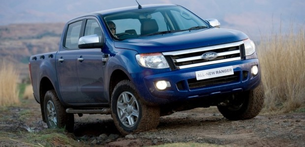 Ford-Ranger_2012_800x600_wallpaper_01