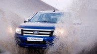 Ford-Ranger_2012_800x600_wallpaper_07