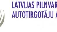 """Konkurences padome (KP) 2012.gada 24.augusta lēmumā, kas sekoja izskatot 2011.gada janvārī iesniegtos SIA """"Bairons LBC"""" iesniegumus par """"Peugeot"""" izplatītāju garantijas..."""