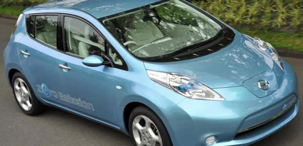 Nissan-LEAF_2011_800x600_wallpaper_44