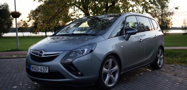 Opel Zafira 1,4T_15.09.2012 069