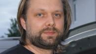 Tomass Vitolbergs
