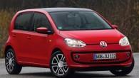 """Vācijas Ceļu satiksmes klubs (""""Verkehrsclub Deutschland"""" jeb VCD) ir publiskojis 2012./2013. gada ziņojumu, kur izcelti videi draudzīgākie automobiļi Vācijas tirgū...."""