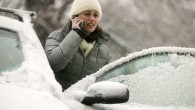 """Akcijā """"Pārsteidz ziemu!"""" tiks pārbaudīta Latvijas autoparka sagatavotība ziemai No 6.-20.oktobrim Rīgā un Latvijas lielākajās pilsētās norisināsies uzņēmumu """"Getz Bros..."""