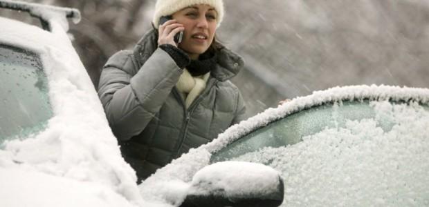 Auto_sniega