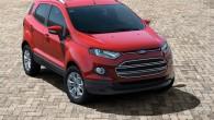 Ford-EcoSport_2013_800x600_wallpaper_06
