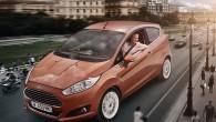 Ford-Fiesta_2013_800x600_wallpaper_01