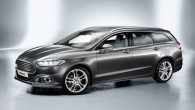 Ford-Mondeo_2013_800x600_wallpaper_03