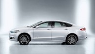 Ford-Mondeo_2013_800x600_wallpaper_05