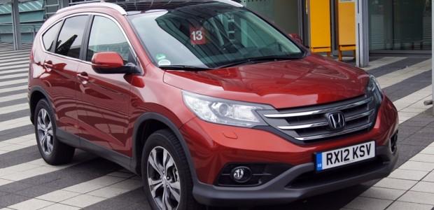 Honda CR-V_Minhene 05.09.2012 01