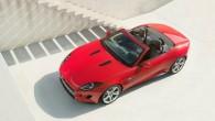 Jaguar-F-Type_2014_800x600_wallpaper_06