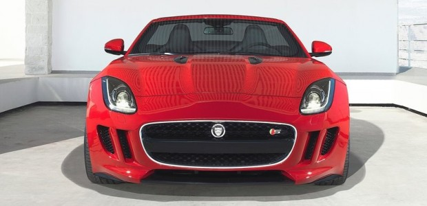 Jaguar-F-Type_2014_800x600_wallpaper_14