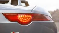 Jaguar-F-Type_2014_800x600_wallpaper_24