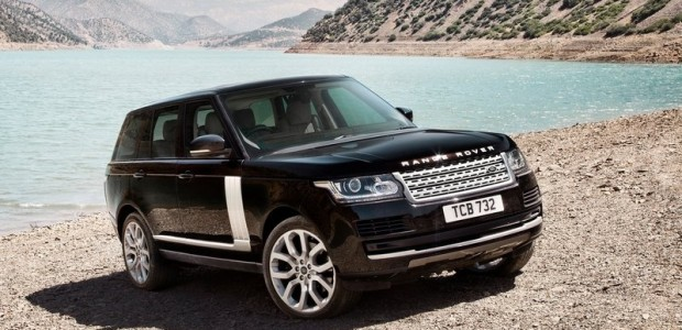 Land_Rover-Range_Rover_2013_800x600_wallpaper_02