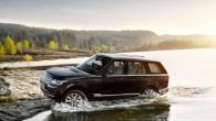Land_Rover-Range_Rover_2013_800x600_wallpaper_0a