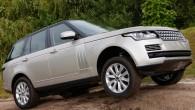 Land_Rover-Range_Rover_2013_800x600_wallpaper_19