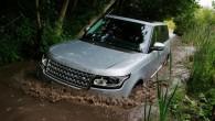 Land_Rover-Range_Rover_2013_800x600_wallpaper_1f