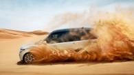 Land_Rover-Range_Rover_2013_800x600_wallpaper_2b