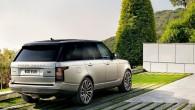 Land_Rover-Range_Rover_2013_800x600_wallpaper_31