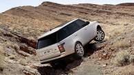 Land_Rover-Range_Rover_2013_800x600_wallpaper_32