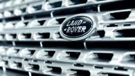 Land_Rover-Range_Rover_2013_800x600_wallpaper_61