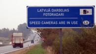 Lai gan Valsts policija (VP) septembra beigās solīja radarus uz ceļiem atgrieztātrāk, 12.oktobrī – pēc divu nedēļu ilgām sarunām -vienošanās...