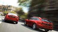 Mazda-6_Sedan_2013_800x600_wallpaper_19