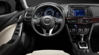 Mazda-6_Sedan_2013_800x600_wallpaper_1e