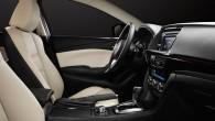 Mazda-6_Sedan_2013_800x600_wallpaper_20