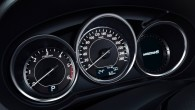 Mazda-6_Sedan_2013_800x600_wallpaper_23