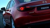 Mazda-6_Sedan_2013_800x600_wallpaper_2c
