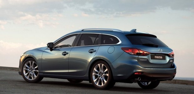 Mazda-6_Wagon_2013_800x600_wallpaper_09
