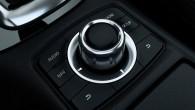 Mazda-6_Wagon_2013_800x600_wallpaper_1e