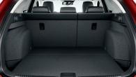 Mazda-6_Wagon_2013_800x600_wallpaper_20