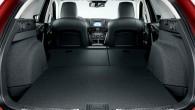 Mazda-6_Wagon_2013_800x600_wallpaper_21