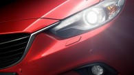 Mazda-6_Wagon_2013_800x600_wallpaper_24