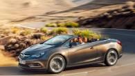 """Uz """"Opel Astra"""" bāzes būvēts jauns kabriolets ar nosaukumu """"Cascada"""" tiks prezentēts 2013. gada sākumā, ziņo """"Adam Opel AG"""". Pirmajos..."""