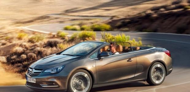 Opel-Cascada_2013_800x600_wallpaper_01