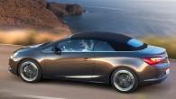 Opel-Cascada_2013_800x600_wallpaper_04