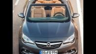 Opel-Cascada_2013_800x600_wallpaper_0d