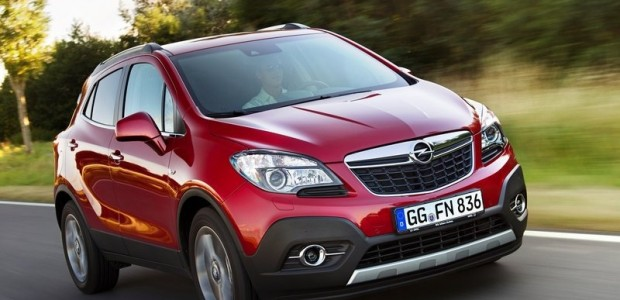 Opel-Mokka_2013_800x600_wallpaper_13