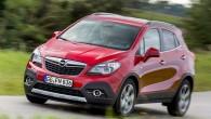 """Kopš 2011.gada rudens Rīgā, Skanstes ielā 33 darbojas """"Opel"""" autorizētā dīlera """"Auto Blitz"""" autosalons. Atzīmējot jubileju, """"Auto Blitz"""" uzsāk krosovera..."""