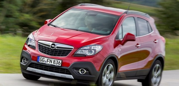 Opel-Mokka_2013_800x600_wallpaper_24